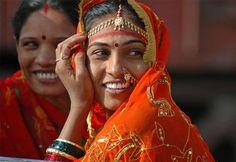 印度女人为何不嫁中国 印度女人评价中国_天涯八卦网