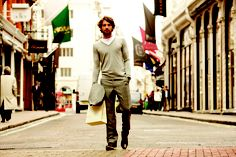 John Smedley Spring / Summer 2013 Collection. #knitwear #madeingreatbritain #ss13 #johnsmedleysseaislandcotton
