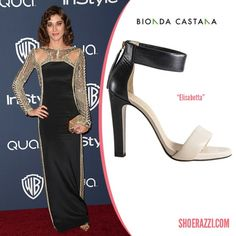 Bionda-Castana-Elisabetta-Sandal-Lizzy-Caplan