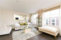 https://www.realestatexchange.co.uk/properties/vendesi-casa-a-londra-hogarth-road-earls-court-londra-sw5/?lang=it