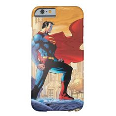 Superman Daily Planet http://www.zazzle.ca/superman_daily_planet_barely_there_iphone_6_case-256308795218940803?rf=238314142833823612