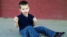 Arizona family sues for right to treat ill 5-year-old with medical marijuana extract