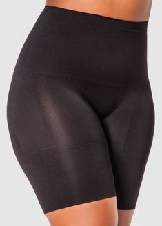 1c6cc8243b816 Best Tummy control Shapewear Buying Guide  Spanx Plus Size On Core Firm  Control Bodysuit.