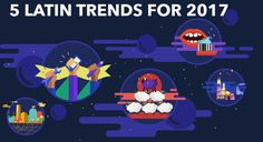 Ignacio Gómez Escobar / Consultor Retail / Investigador: Cinco tendencias importantes para este año en América Latina | Perú Retail Noticias, Capacitación, Entrevistas, Investigaciones