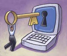Información: El resultado final del procesamiento de datos .La información puede comunicarse de diferentes formas como textos , imágenes , voz ,sonidos gráficas etc.