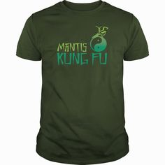 Mantis Kung Fu, Order HERE ==> https://www.sunfrog.com/Sports/112278338-375893980.html?54007, Please tag & share with your friends who would love it, #xmasgifts #renegadelife #birthdaygifts