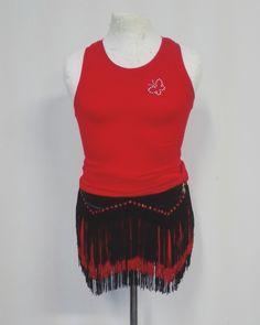 Facebook▶▶▶▶▶▶ stefi.fashion.slovakia Instagram▶▶▶▶▶▶ stefi.fashion Cheer Skirts, Facebook, Instagram, Fashion, Moda, Fashion Styles, Fashion Illustrations