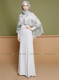 http://fns.modanisa.com/r/pro2/2017/02/22/z-dantel-pelerinli-abiye-elbise--gri--puane-273873-1.jpg