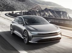 Lucid Motors' Air hits the roads of San Francisco! - https://www.deviantworld.com/science-technology/car/lucid-motors-air-test-san-francisco/