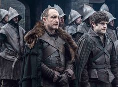 """I got Roose and Ramsay Bolton! Which Evil """"Game Of Thrones"""" Character Are You? Bolton Game Of Thrones, Game Of Thrones Winter, Watch Game Of Thrones, Game Of Thrones Series, Game Of Thrones Characters, Michael Mcelhatton, Ramsey Bolton, Evil Games, Macabre"""