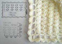 crochet bebe (30)