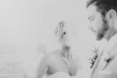 Tiffany + Michael   #weddings #bride #groom #DestinationWedding #WeddingPhotography #Cabo #BeachWedding