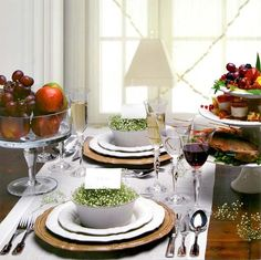 christmas-table-decor-ideas-picture-12