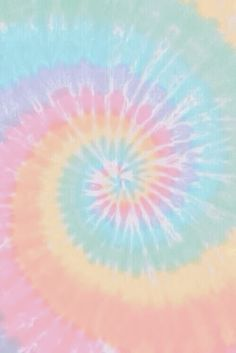 tie dye wallpaper background