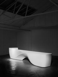 Isomi | Furniture | Products | Kin