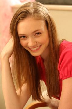 Eleanor Tomlinson Archives - FilmBuffOnline