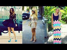 Resultado de imagen para ropa moda 2016