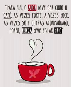 Frases e Posts Words Quotes, Love Quotes, Inspirational Quotes, Sayings, Funny Quotes, More Than Words, Some Words, Love Cafe, Jolie Phrase