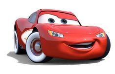carros desenho - Pesquisa Google