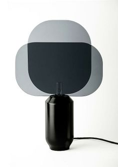 Interior Design Magazine: The Layer Light by Italian designer Matteo Zorzenoni. #InteriorDesignmagazine #interiordesign #design #matteozorzenoni #lighting #layerlight