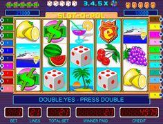 Играть в автоматы mega jack играть в автоматы золото партии бесплатно и без регистрации