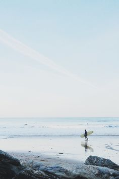 Just Surf . Beach . Ocean Breeze . Summer . Enjoy the little things in life