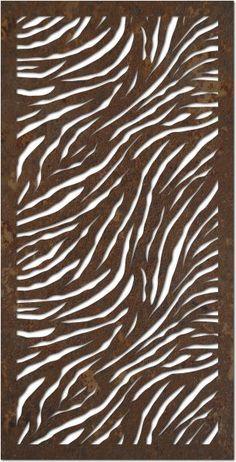 Designs – DecoPanel Designs, Australia Stencils, Stencil Art, Stencil Designs, Screen Design, Gate Design, Jaali Design, Cnc Cutting Design, Laser Cut Patterns, Camo Patterns