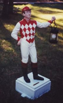 Google Image Result for http://www.gardenstatueoutlet.com/productImages/fs/Jockey.JPG