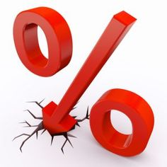 Mortgage Rates, I couldn't of said it better!