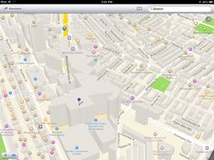 Review: Refined iOS 6 highlighted by stunning Maps overhaul | Macworld