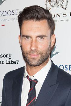 I love Adam so much!!!!