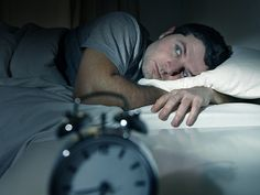What Happens if You Don't Sleep?  Missing out on shut eye is more dangerous than you think.   Today's culture is one that rewards sleep deprivation, and sleep is seen as a cross between a luxury and an inconvenience. But what happens if you don't sleep?