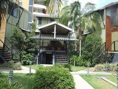 U2/10 Kawanna Beach Houses Kawanna Street Mudjimba Qld 4564 - Unit for Sale #115276483 - realestate.com.au  COUNCIL RATES: $837net ½ yr UNITY WATER ACCOUNT: $272.13 per qtr BODY CORP FEES: $2375/yr Real Estate, The Unit, Cabin, U2, Beach Houses, Street, House Styles, Unity, Places