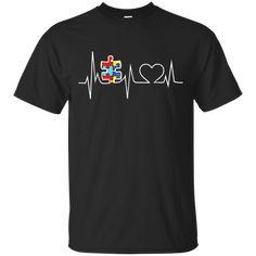 Col gildan Brand Rasta Roots Marley Bob Roots Rock Reggae T-shirt All Sizes
