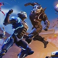 Fortnite Best Of The Game propose you the best of Fortnite for our biggest pleasure. We share with you the best funny, epic and fail Fortnite moments All the. Epic Games Fortnite, Best Games, Pc Games, Character Art, Character Design, Best Gaming Wallpapers, Battle Royal, Gaming Memes, Video Game Art