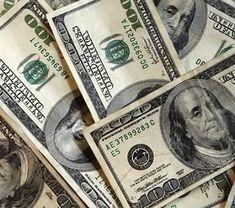 Cash advance epp picture 7