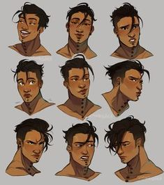 - Adiadne leonras älteste schwester You are in the right place about CanaryWitch's Art Dump! Character Creation, Character Concept, Concept Art, Dnd Characters, Fantasy Characters, Art Sketches, Art Drawings, Drawing Expressions, Art Reference Poses