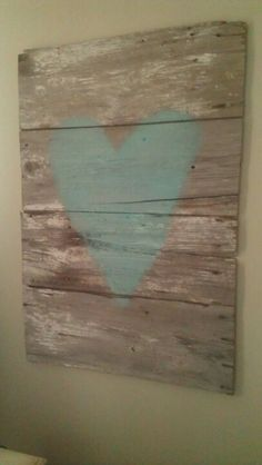 Barn Wood Crafts | Old barn wood | Crafts