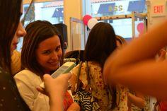 Braids & Bikinis SOBE Event 2012