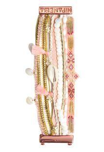 M Taux And Bracelets On Pinterest