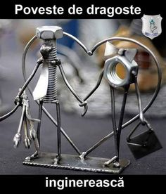 Professional recommended awesome metal welding projects this hyperlink Welding Art Projects, Welding Crafts, Metal Art Projects, Diy Welding, Metal Welding, Metal Crafts, Metal Sculpture Artists, Steel Sculpture, Sculptures