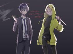画像 Anime, Devil, Aircraft, Joker, Twitter, Aviation, Cartoon Movies, The Joker, Anime Music