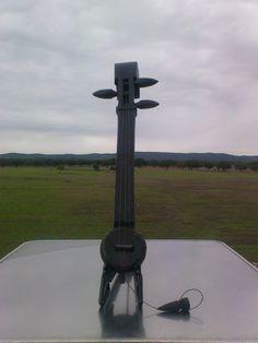 Novos instrumentos da minha coleção SUNG www.cenarios4u.com www.vozetnica.blogspot.com