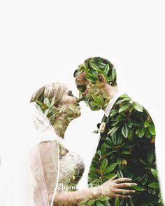 Chanon_deValois_Braxted_Park_Wedding_Photography- 21