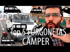 260 Ideas De Furgo En 2021 Furgo Furgoneta Furgoneta Camper