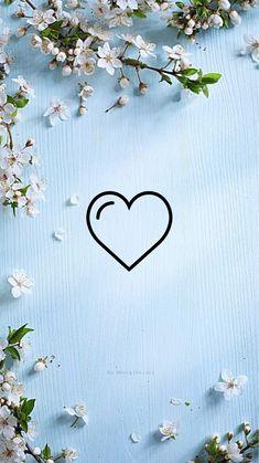 Heart Iphone Wallpaper, Teen Wallpaper, Framed Wallpaper, Disney Phone Wallpaper, Homescreen Wallpaper, Emoji Wallpaper, Cute Wallpaper Backgrounds, Pretty Wallpapers, Aesthetic Iphone Wallpaper