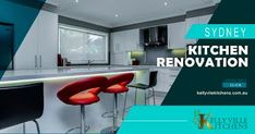 Design Kitchen, Kitchen Interior, Design Concepts, Modern Design, Australia, Interiors, Check, Projects, Decor