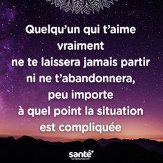 Best Quotes, Love Quotes, Inspirational Quotes, Positive Attitude, Positive Quotes, French Quotes, Some Words, Positive Affirmations, Words Quotes