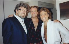 Les Bee Gees, Andy Gibb, Angel, Couple Photos, Couples, Sweet, Fashion, Couple Shots, Candy