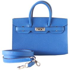 Herm��s Birkins on Pinterest | Hermes Birkin, Hermes and Fashion ...